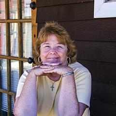 Roberta Bragan