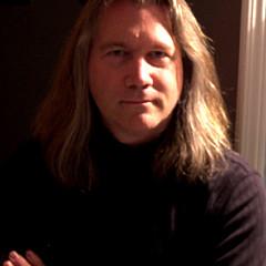 Robert M Seel