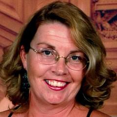 Robin Becker