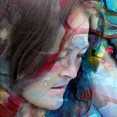 Robin Monroe - Artist