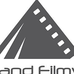 Rockland Filmworks