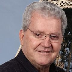 Rod Jellison