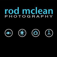 Rod McLean