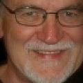 Norm Rodrigue - Artist