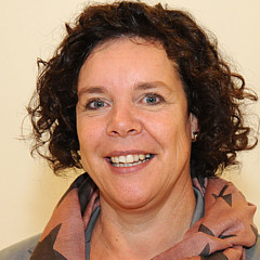 Roelie Steinmann - Artist