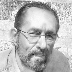 Roger Beltz