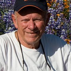 Roger Mullenhour