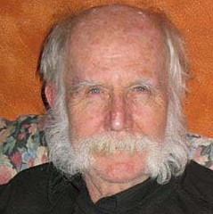 Roger Swezey