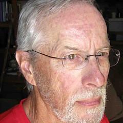 Roger Witmer - Artist