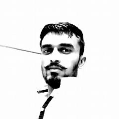 ROhit Ramanuj