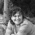 Roisin Rzeznik