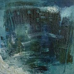 Romany Steele - Artist