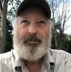 Ron Biedenbach - Artist