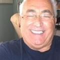 Ron Chabot