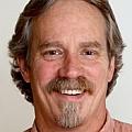 Ron Crabb