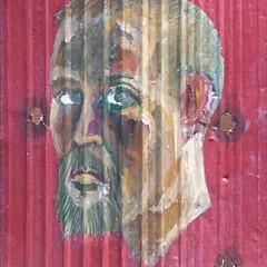 Ron Erickson - Artist