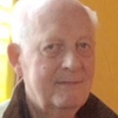 Ron Sammann