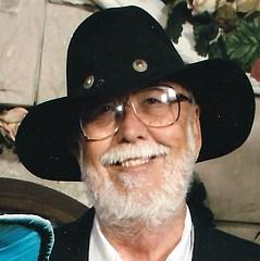 Ronald Christian