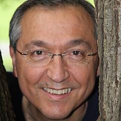 Ronald Hoehn
