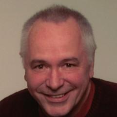 Ron Bissett
