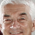 Ronald Santini
