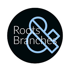 Roots Branches - Artist