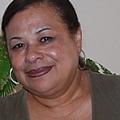 Rosa D' Argent
