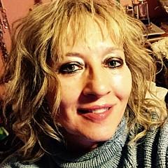 Rosemarie Lund