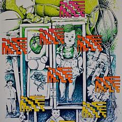 Rosemary Healy - Artist