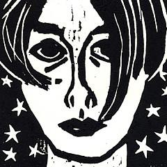 Rosie Bergeron - Artist