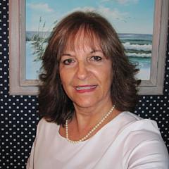 Rosie Brown