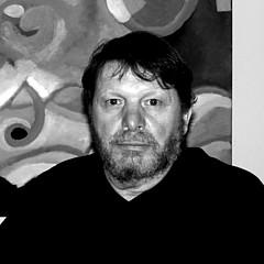 Ross Drago - Artist