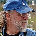 Ross Powell