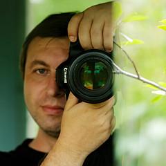 Rostislav Bychkov