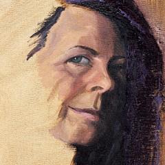 Rowenna Morag - Artist