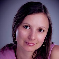 Roxana Paul