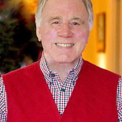 Roy Hyslop