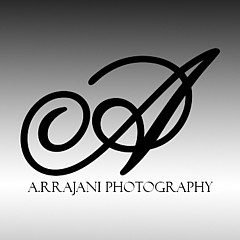 Rrajani Photographer - Artist