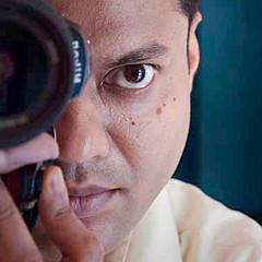 Rudra Narayan  Mitra