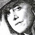 Runhild Roeder - Artist