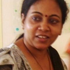 Rupa Prakash