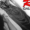 Rushdia Batool - Artist