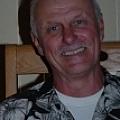 Russell Dudzienski
