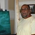 Russell King - Artist