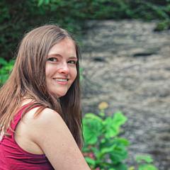 Rebecca Carr - Artist