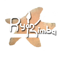 Ryan Kimba - Artist