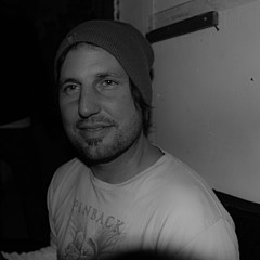 Ryan Tindall