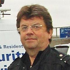 Ryszard Ludynia