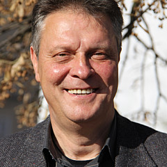 Ryszard Sleczka - Artist