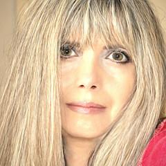 Savannah Gibbs